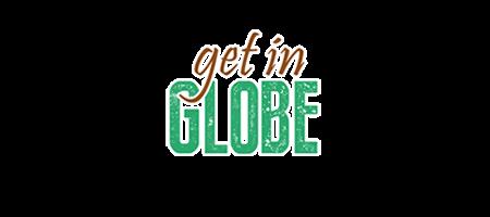 Get in Globe